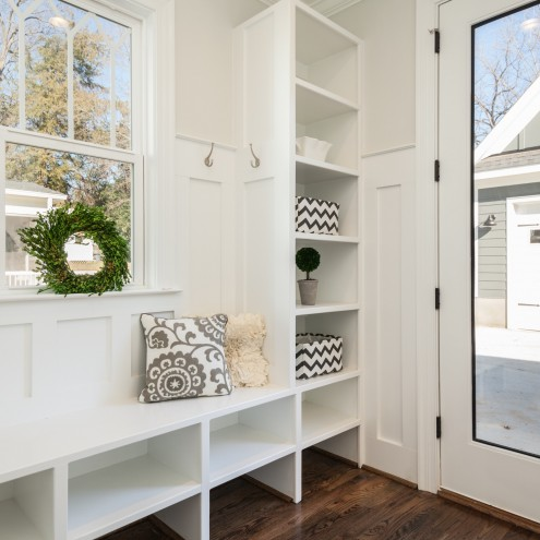 Rental property viewing checklist