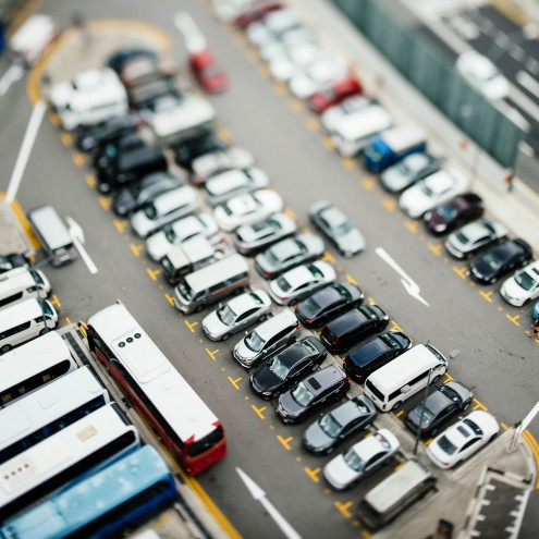 Bratislava's parking policy is coming. How will it affect the real estate market?