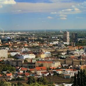 Bratislava III.