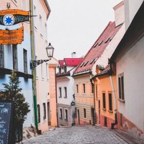 Bratislava II.